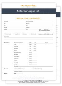 cm-profil